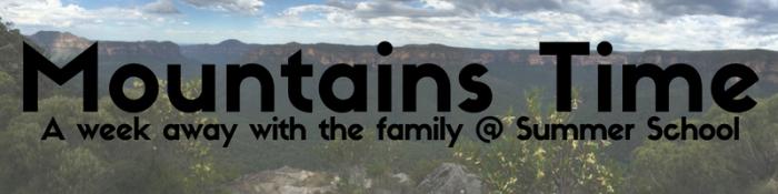mountainis-time